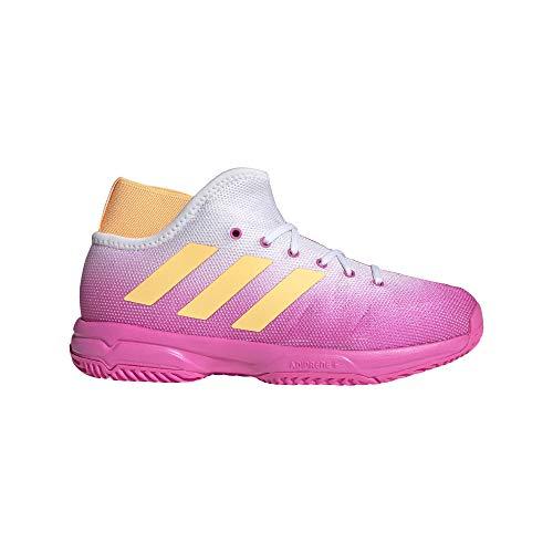 adidas Phenom Jr, Zapatillas de Tenis Unisex niños