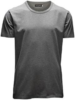 Jack & Jones Men's Basic O-Neck T-Shirt