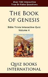books of the bible quiz pdf