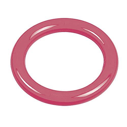 Beco Unisex– Erwachsene Tauchring-96072 Tauchring, pink, One Size