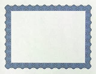 Best certificate paper gsm Reviews