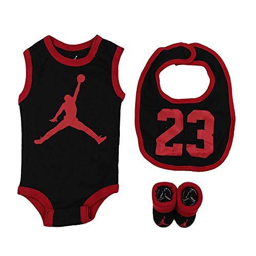 Nike Toddlers Force 1 (TD) White/White/White Basketball Shoe 10 Infants US