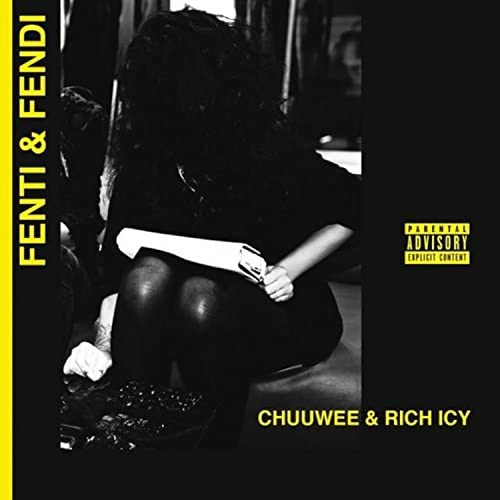 Chuuwee & Rich Icy