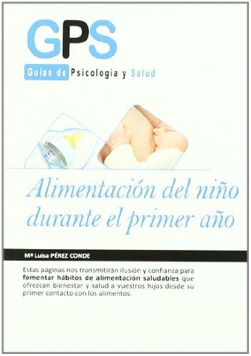 Alimentacion Del Ni・O Durante El (PEDIATRIA / PUERICULTURA)