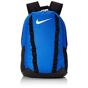 41xEoN68dmL. SS300  - NIKE Brasilia 7 Backpack - Mochila Hombre