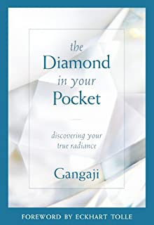 Diamond in Your Pocket, The (English Edition)