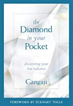 Diamond in Your Pocket, The