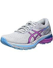 ASICS Damskie buty do biegania Gt-2000 9 Road