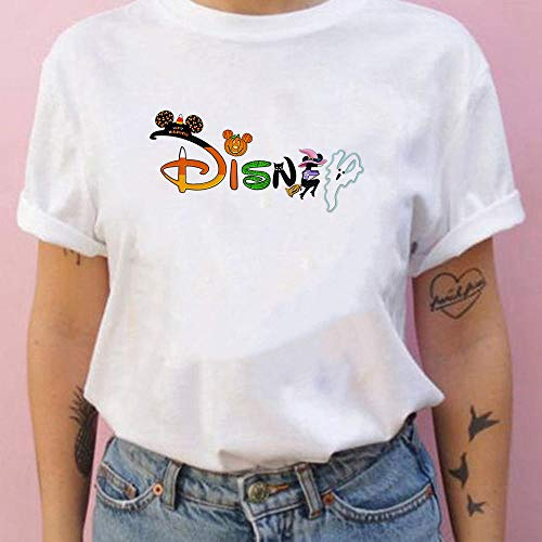 T-Shirt Women If You Can Dream It You Can Do It Letter Print White Short Sleeve Tops Tees Apply To Daily Use Exercise Running Cycling Gym Etc-20Ac3476_XXXL