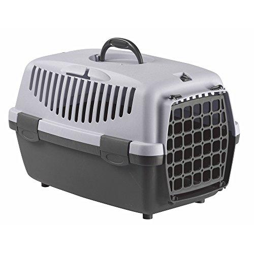 Transportin para perros y gatos Gulliver TRIXIE modelos 1 2 y 3...