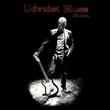Udvidet Blues