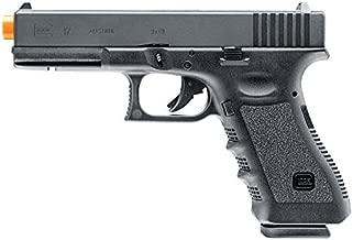 Elite Force Glock 17 Gen3 GBB Blowback 6mm BB Pistol Airsoft Gun