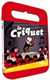 Le Criquet [Francia] [DVD]