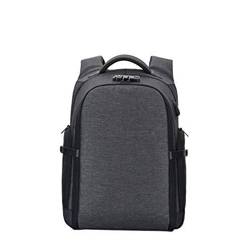 Faus Koco Shoulder Bag Man Bags Multifunctional Outdoor Sports Bag Backpack Backpack 36-55L