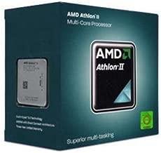 Best amd athlon ii x3 Reviews