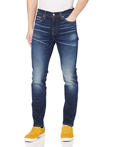 Levi s 510 Skinny Jeans, Brick Wall ADV, 31W   32L Homme
