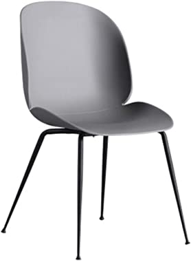 Meeting Room Chairs Dining Chair Fashion Table and Chair Office Lounge Chair Staff Computer Chair Family Lounge Chair Garden