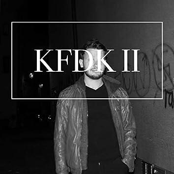 KFdK2