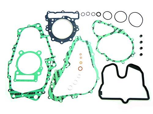 Motordichtsatz Ersatzteil für/kompatibel mit Bombadier DS 650 Dichtungssatz