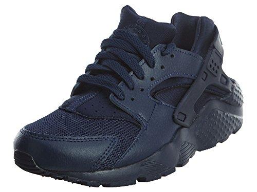 Nike 654275 403 Huarache Run (GS) Obsidian|38,5