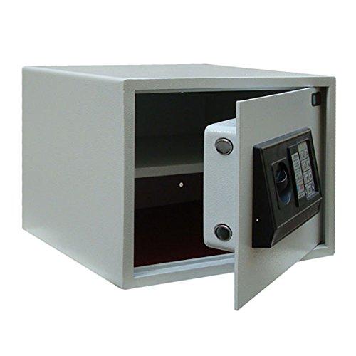Btv M88043 - Caja fuerte sh-30 superficie electronica
