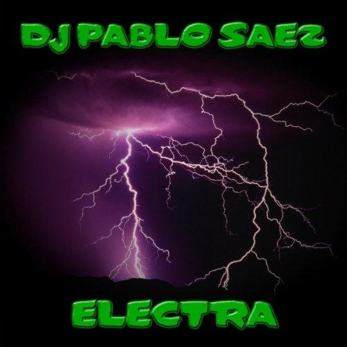 Replay (Original Mix)