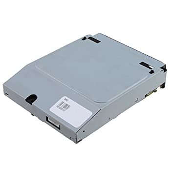 Best ps3 cecha01 blu ray drive replacement Reviews