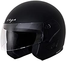 Upto 25% Off on Helmets
