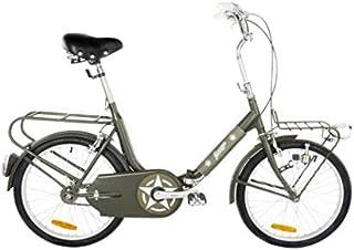 Amazonit Graziella Bici Usata