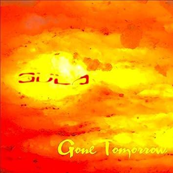 Gone Tomorrow (feat. Miriam LaBreche)