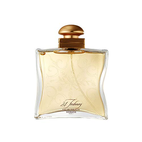 Hermès Faubourg 24 EDT Vapo, 100 ml