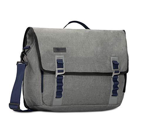 TIMBUK2 Command Messenger Bag, Midway, Large