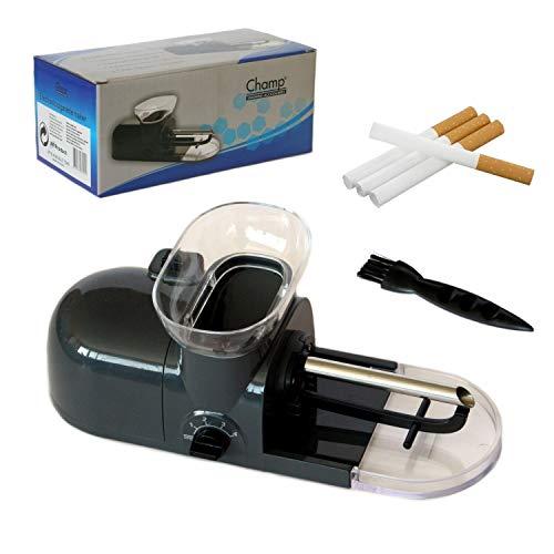 Champ - Dispositivo elettrico per preparare sigarette