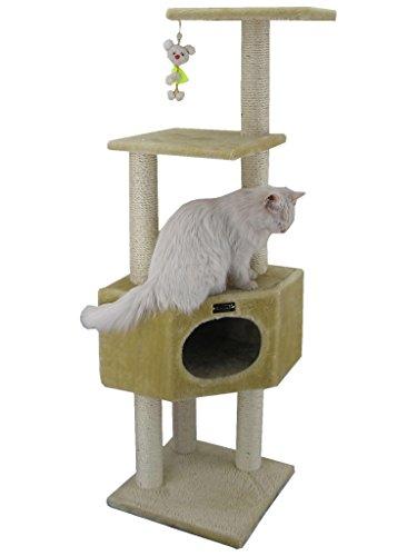 Armarkat Cat Tree Model A5201