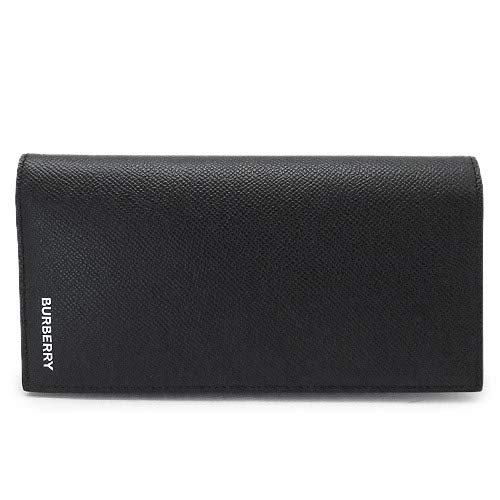 『Grainy Leather Continental Wallet(80146421)』