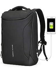 best cheap waterproof laptop backpacks