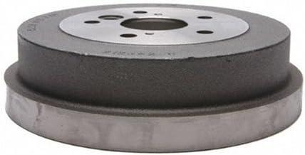 Large-scale sale Raybestos 9731 Max 71% OFF Drum Brake