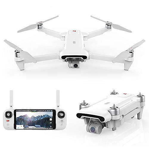 Drone Xiaomi Fimi X8 SE FMWRJ03A6 2020