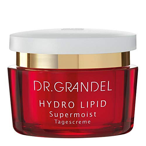 DR. GRANDEL HL Supermoist 50 ml
