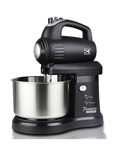 TKG M 1007 B2 Küchenmaschine