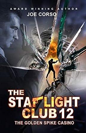 The Starlight Club 12