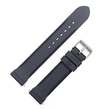 Best marathon straps Reviews
