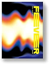ATEEZ - Zero : Fever Part 2, Diary Cover incl. CD, Booklet, Sticker, Postcard, Photocard, PreOrder Benefit, Extra Photocards