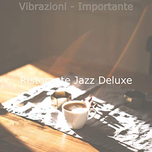 Ristorante Jazz Deluxe