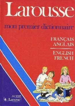 MON 1ER DICT.FRANCAIS-ANGLAIS PDF Books