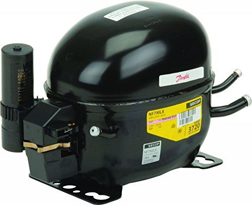Danfoss nf7mlx nf7mlx Kompressor R404A MP