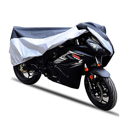 WONG BBQ Grill Cover Tuin Rotan Meubilair Cover Waterdichte Motorkleding Regenbestendig Stofdicht Zonnebrandcrème Cover Meubeldek