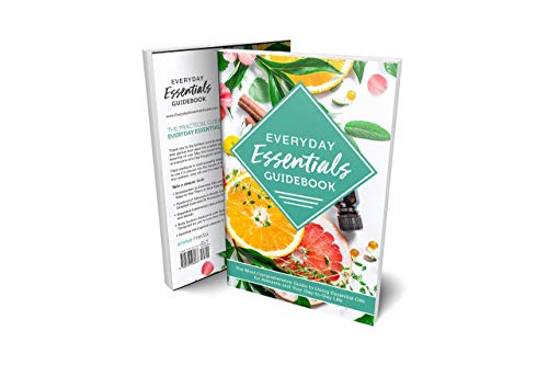 Everyday Essentials Guidebook