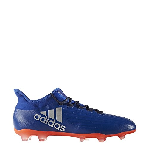 Adidas X 16.2 FG Zapatos de Fútbol para Hombre