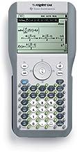 TI-Nspire CAS Graphing Calculator photo